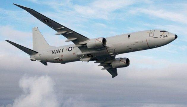 Штати активізують повітряні удари для знищення ІДІЛ - глава Пентагону
