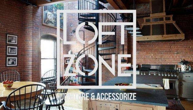 Філософія компанії «LOFT-ZONE»