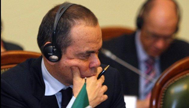 Послы G7 вновь призвали Верховную Раду принять медреформу