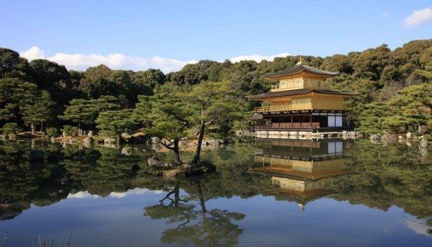 Определены самые популярные туристические направления мира