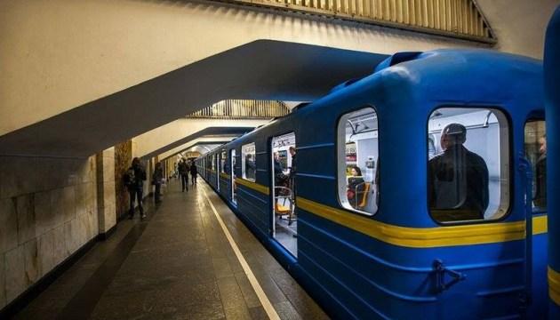 У Києві з середини літа може здорожчати проїзд у громадському  транспорті