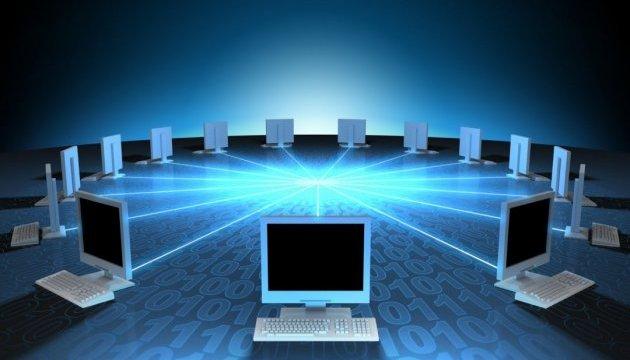 Кабмін запровадить єдину електронну систему управління персоналом