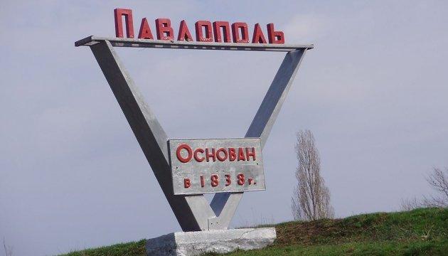 Військові перехопили ефір: бойовики готують прорив під Павлополем