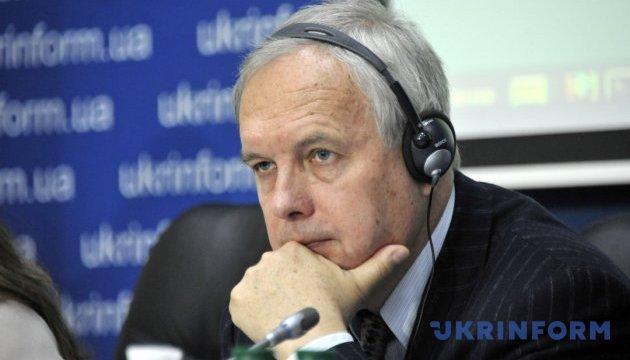 Вимушена та трудова міграція українців до країн ЄС: поточна ситуація та перспективи