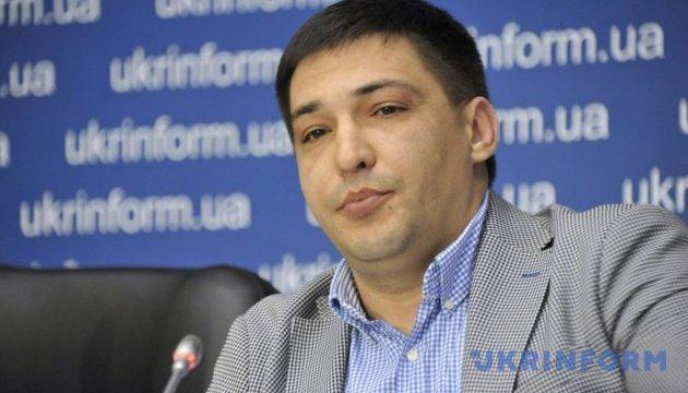 Крихка порцеляна. Чи є майбутнє в українського  фарфору?