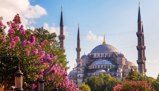 У Стамбулі на виборах мера переміг кандидат від опозиції