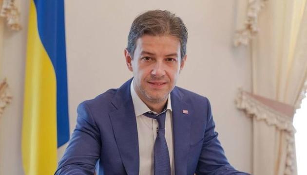 Президентський законопроект створить передумову для електронного суду - нардеп