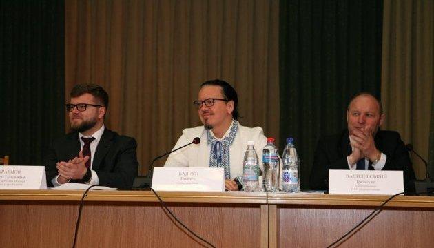 Стратегия развития Укрзализныци предусматривает около 150 миллиардов инвестиций - Балчун