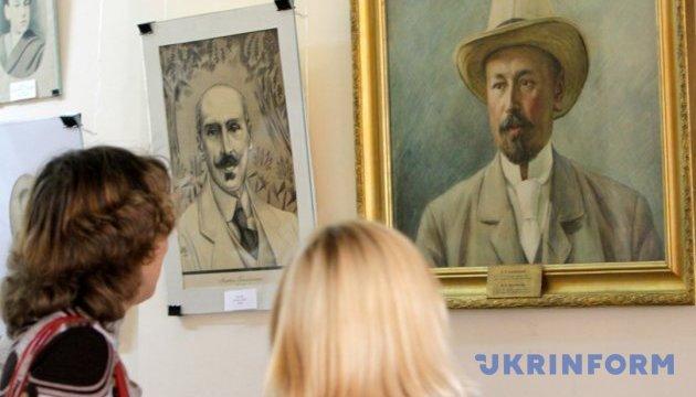 В черниговском музее установили национальный рекорд