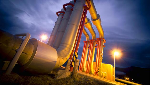 Замість вибивання надприбутків, «Нафтогазу України» не завадить мінімізувати свої «дивні тендери»