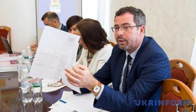 УПЦ МП готує обгрунтування закликів до непокори — експерт