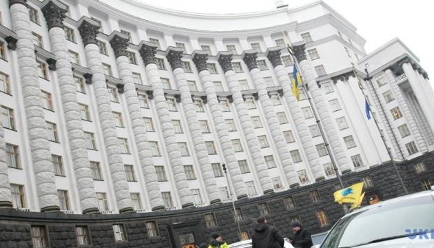 Уряд спростив правила працевлаштування іноземців
