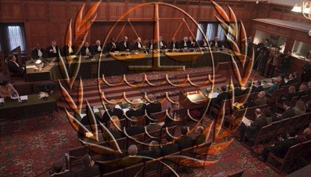 Україна vs Росія: трибунал ООН з морського права затвердив календар дебатів