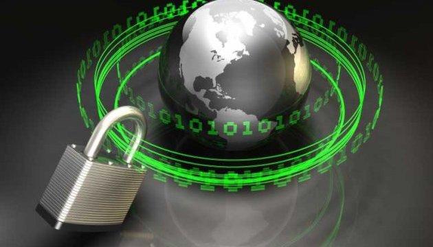 Військові науковці досліджують новий напрям інформаційної безпеки