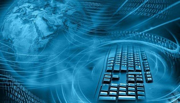 Нові динаміки інформаційного простору у протистоянні гібридному агресору