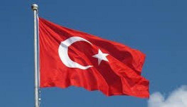 У Туреччині перейменовують стадіони після заклику Ердогана