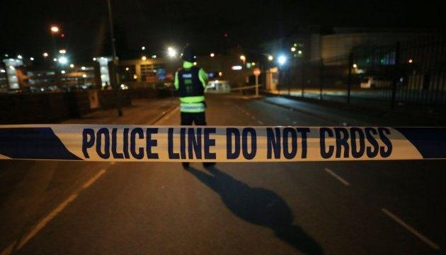 Манчестерский подрывник перед нападением сделал несколько звонков в Ливию - СМИ
