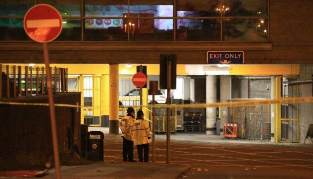 Вибух у Манчестері: кількість жертв зросла до 22, серед загиблих - діти