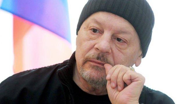 В Москве скончался внук Сталина - режиссер Александр Бурдонский