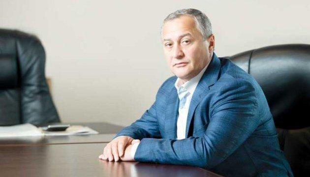 Почав ранок з 38 мільйонів: нардеп Бобов запевняє, що закрив податковий борг