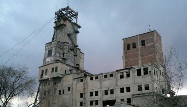 Затоплення «ядерної» шахти на Донбасі: радіаційний бруд – аж до Азова