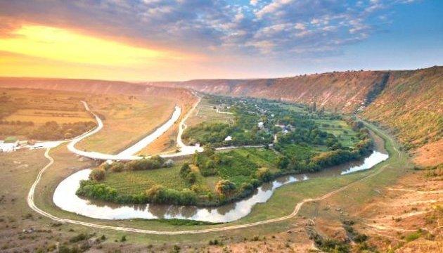 Молдова увійшла до ТОП-10 найпривабливіших туристичних напрямів Європи