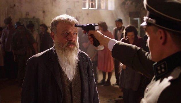 Іллєнко анонсував 13 українських фільмів до кінця року