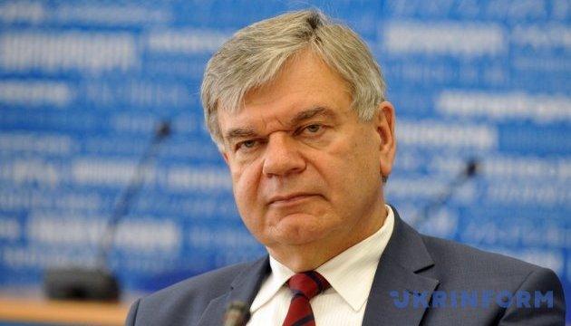У НАНУ запевняють в актуальності державотворчих концепцій Франка