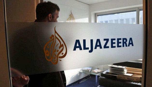 Влада Єгипту звинуватила 21 інфоресурс у