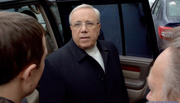 Вилкул отказался от участия в выборах по состоянию здоровья