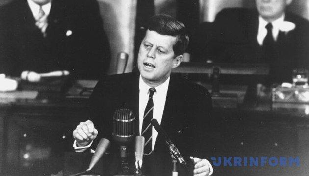 Убийство Кеннеди: Освальда не использовала ни одна американская спецслужба