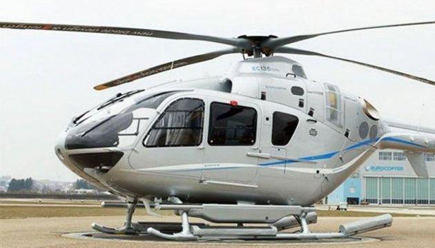 В Італії вертольотами евакуювали 200 туристів через зсув грунту
