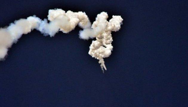 Південна Корея зафіксувала новий пуск ракети з КНДР