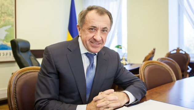 Украина может потерять даже сомнительный статус