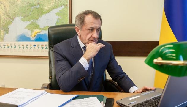 В Нацбанке заявили о сокращении сбережений населения