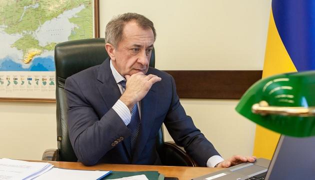 Schattenwirtschaft: Danilischin erläutert Hindernisse bei deren Bekämpfung