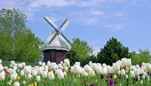Aujourd'hui, le Sénat hollandais statuera sur l'Accord d'association avec l'Ukraine