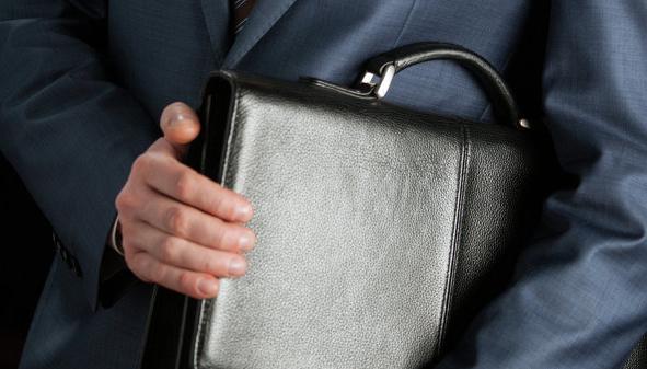 Казка про хабар: суд переконують, що $80 тисяч чиновнику підкинув