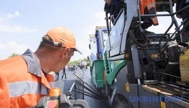 Gobierno destinará 160 millones de euros a la renovación de la carretera