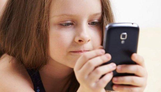 Національна дитяча лінія довіри запроваджує новий короткий номер