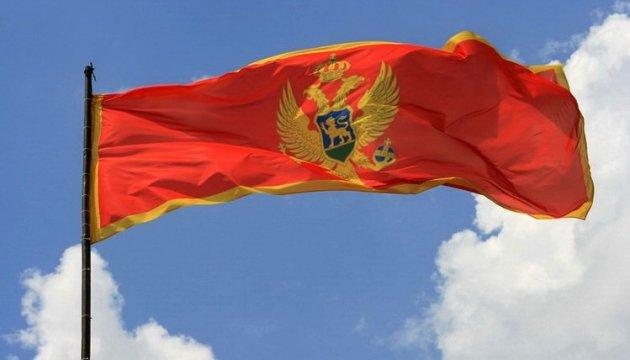 Прем'єру та спікеру парламенту Чорногорії закрили в'їзд до Росії - ЗМІ
