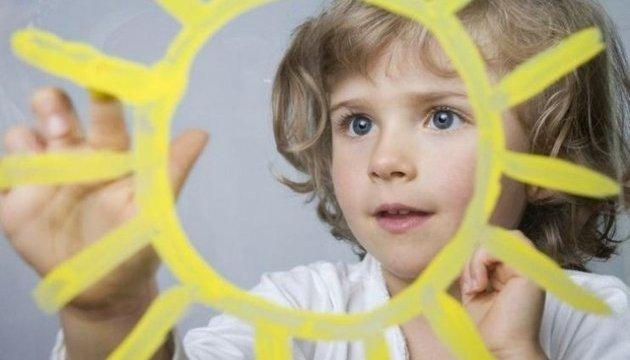 Толерантность с детства: ООН представила Конвенцию о правах людей с инвалидностью