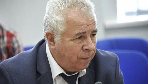 Експерт: В Україні координацію ОПК віддали комерсантам - це нонсенс
