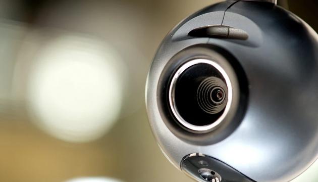 Как обезопасить дом или офис: топ-5 видеорегистраторов