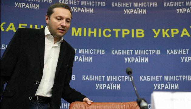 Стець: Для українських ЗМІ моя хвороба - не секрет, а думка росіян мене не цікавить