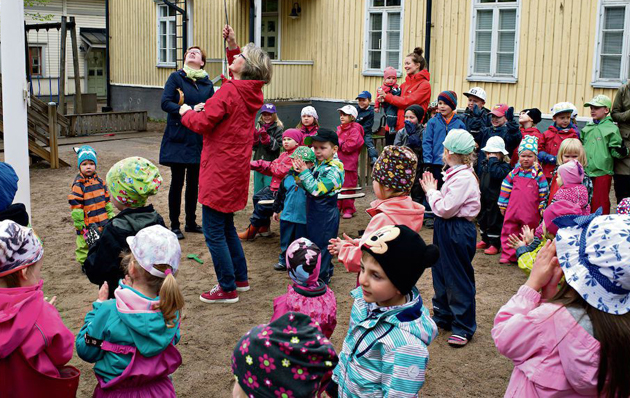 / Фото: infinland. net