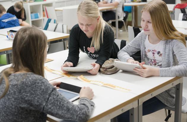Фото: finland.fi