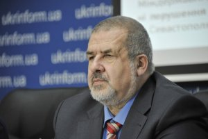 Refat Chubarov: Ukraine's integration with NATO to help de-occupy Crimea