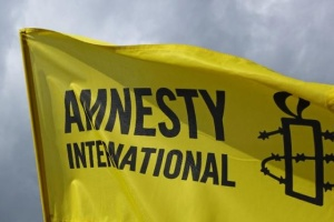 Туреччина звинувачує Amnesty в упередженому висвітленні ситуації у Сирії