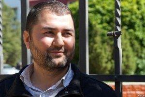 В окупованому Криму «суд» відпустив адвоката Семедляєва